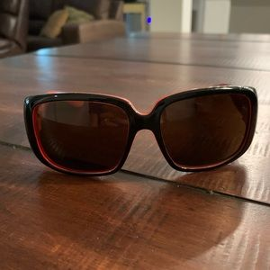 Costa Accessories - Polarized Sunglasses